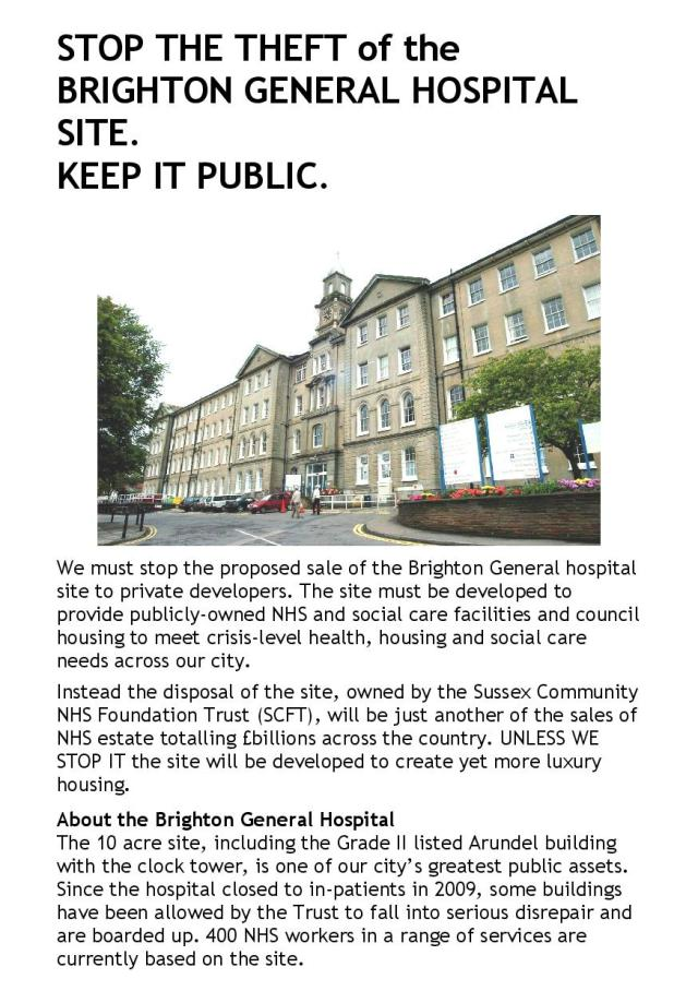 Non-print order flyer STOP THE THEFT OF BGH-page-001